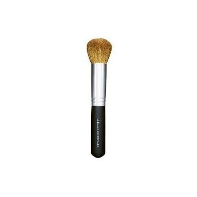 Bare Escentuals Handy Buki Brush For Bare Minerals Powder Mineral Veil or BareMinerals Foundation Makeup SEALED
