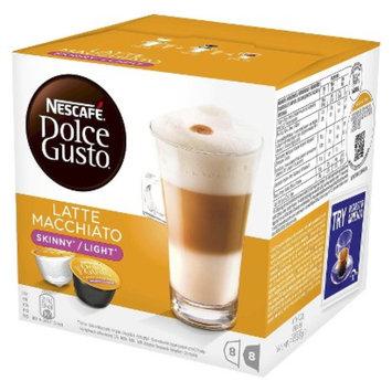 NESCAFÉ Dolce Gusto® Skinny Latte Macchiato