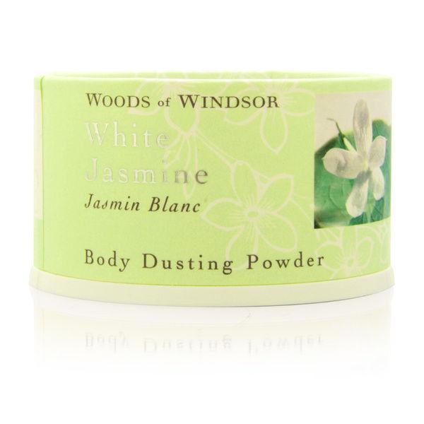 White Jasmine by Woods of Windsor