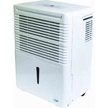 Perfect Aire 70 Pints Dehumidifier (3PAD70)