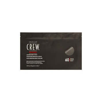 American Crew Trichology Hair Recovery Patch x 60