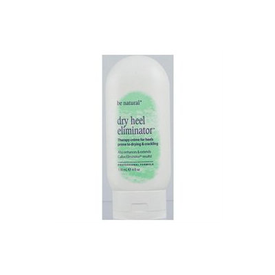 American International ProLinc Dry Heel Eliminator 4 oz