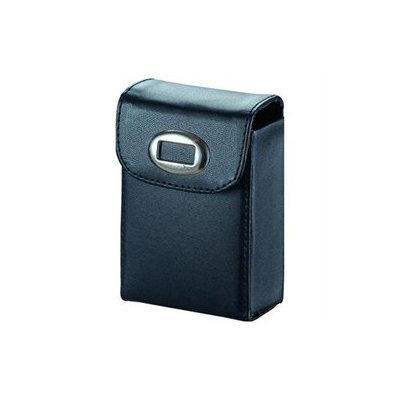 Visol VCM308 Sarmana Leather Cigarette Case