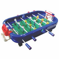 Charm Company Soccer Game Ages 5+, 1 ea