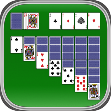 MobilityWare Solitaire