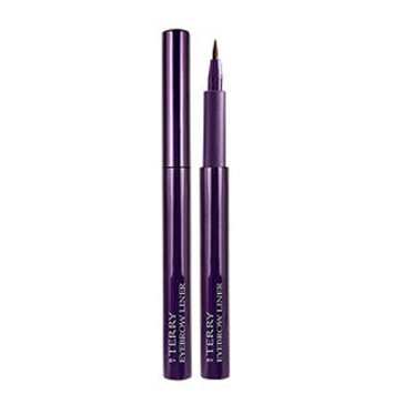 BY TERRY Eyebrow Liner, #1 - Blonde, 1.1 ml