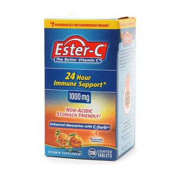 Ester C Vitamin C 1000mg