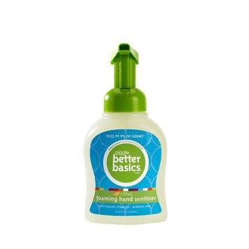 giggle Better Basics Foaming Hand Sanitizer
