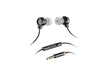 Plantronics BBT216 Earbud BackBeat 216 Earphone