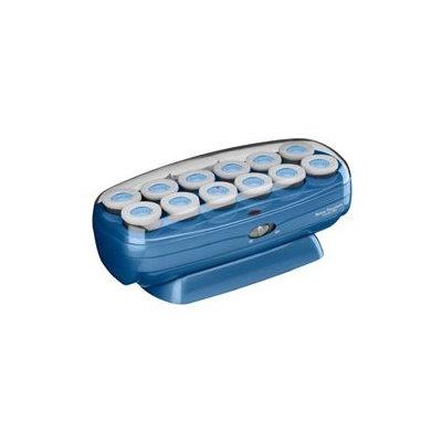 Babyliss Pro Nano Titanium 12 Jumbo Roller Hairsetter