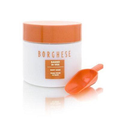 Borghese Bagno Di Vita Body Soak 200g/7oz