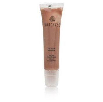 Borghese Lip Balm Shimmer 04 Sherbert