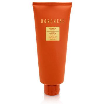 Borghese Forma Bella Body Contour Scrub 200ml/7oz