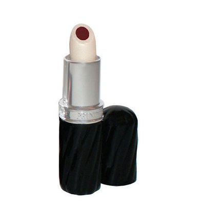 Borghese Perla Duale High Impact Lipcolour