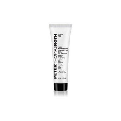 Peter Thomas Roth Anti-Shine Mattifying Gel 1 oz