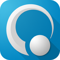magicApp by magicJack