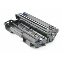 2s Toner TMP HP C8728AN (HP 28 Tri Color) Compatible Ink Cartridge - 190 Page Yield