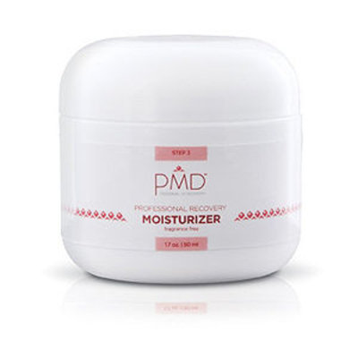 PMD Personal Microderm Advanced Recovery Moisturizer