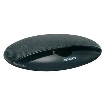 Jensen Portable Stereo Speaker System SMPS-125