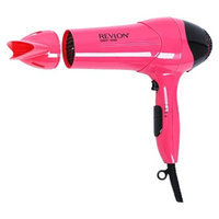 Revlon 1875W Frizz Control Hair Dryer