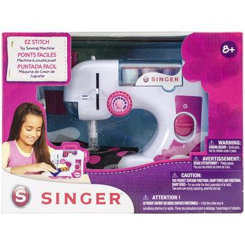 Nkok Singer EZ-Stitch Chainstitch Sewing Machine