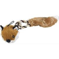 Ethical Dog Crazy Rope Tug - 5690 - Bci