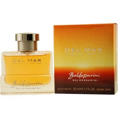 Hugo Boss Baldessarini Del Mar Marbella Eau De Toilette Spray for Men, 1.6 Ounce