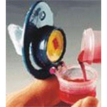 NUMI MED Numimed Medicine Dispenser