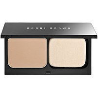 Bobbi Brown Illuminating Finish Cmpt Fdtn