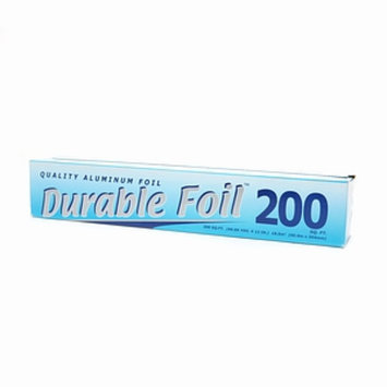 Durable Foil Aluminum Foil