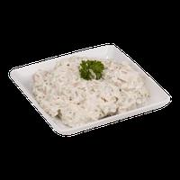 Ahold Rotisserie Chicken Salad