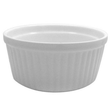 Threshold Ramekin Set of 4 - White (Large)
