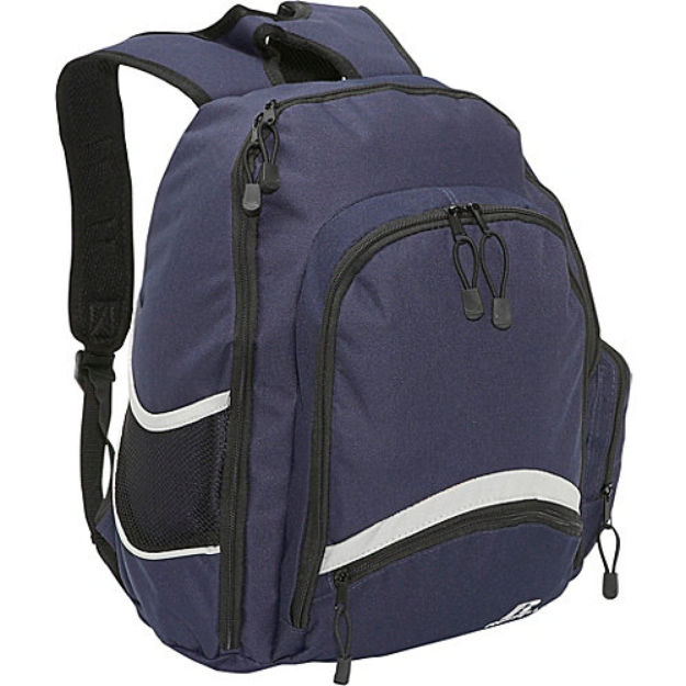 Russell Back Pack