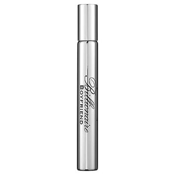 Boyfriend Billionaire   0.4 oz Oil Roll-On
