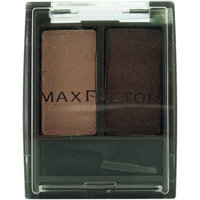 Max Factor 1 Pc Colour Perfection Duo Eye Shadow - No. 430 Shooting Star