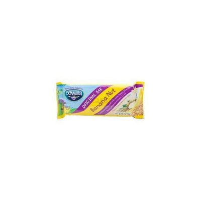Odwalla® Original Banana Nut Bars