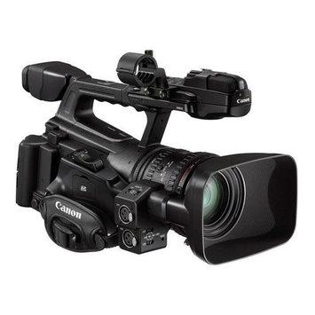 Canon XF300 Digital Camcorder - 4