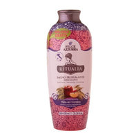 Felce Azzurra Ritualia Softening Perfuming Bathfoam