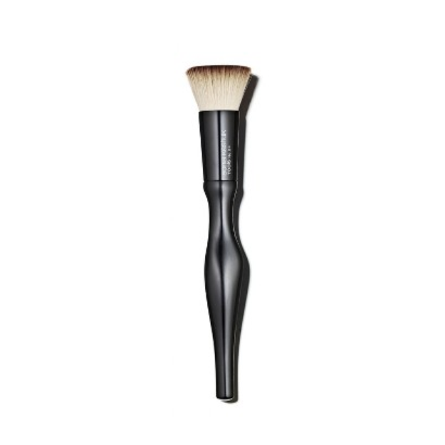 Sonia Kashuk Kashuk Tools Synthetic Flat Top Multipurpose Brush - No