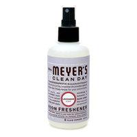 Mrs. Meyer's Clean Day Room Freshener