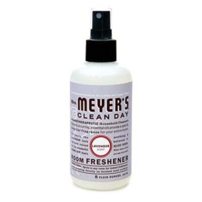 Mrs. Meyer's Clean Day Room Freshener