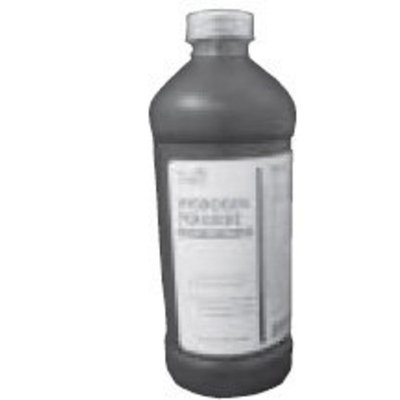 Peroxide 16 oz. (3-Pack)