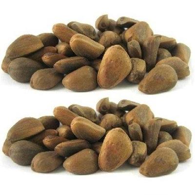 Bulk Nuts Nuts Nuts Pine Nuts  - 1x5LB
