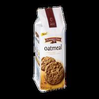 Pepperidge Farm® Oatmeal Cookies