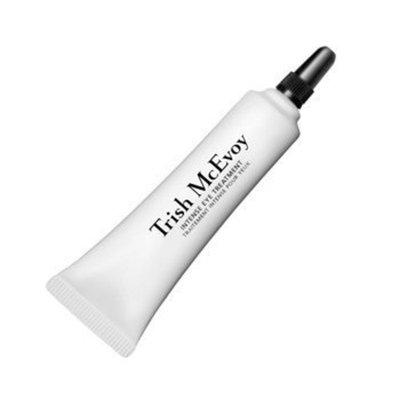 Trish McEvoy Intese Eye Treatment Cream 0.5oz (14g)