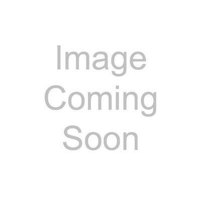 alex orthopedics 5613-12 25' X 24' X 12' Bed Wedge 12' ALL Memory Foam