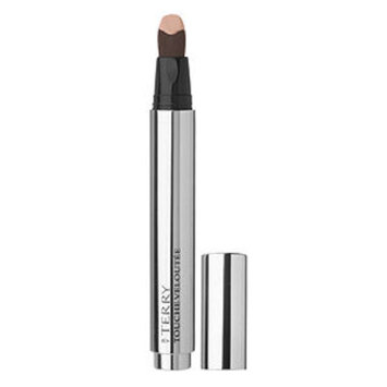 BY TERRY TOUCHE VELOUTEE - Highlighting Concealer Brush, #4 Sienna, .22 oz