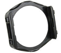 Promaster PRO Vectra Creative Filter Holder - P Series