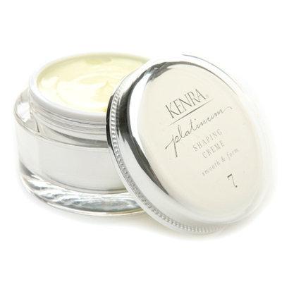 Kenra Platinum Shaping Creme
