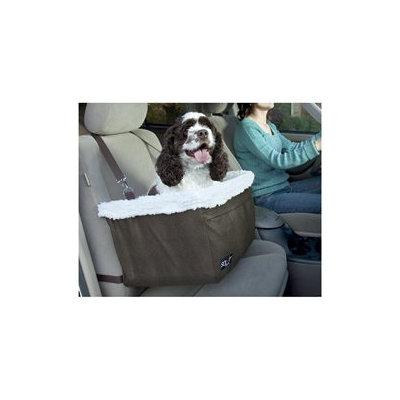Solvit Products Llc Solvit Tagalong On-Seat Pet Booster - Standard - Jumbo